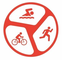 Tilt the Axis Triathlon - Axis, AL - TTA_Logo.jpg