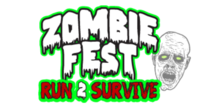 Run2Survive -- 2016 - Fairview, OR - 98093d86-91d4-4332-92de-b03bd547d7c0.png