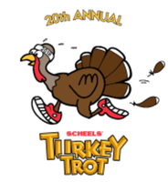 2018 Scheels Sparks Turkey Trot - Sparks, NV - race68959-logo.bB563n.png