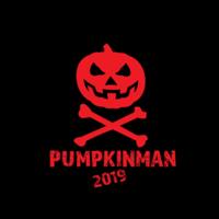 Pumpkinman Triathlon 2019 - Boulder City, NV - 9072949f-bce1-4753-b012-0c1994f381c9.png
