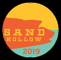 Sand Hollow Triathlon 2019 - Hurricane, UT - 0edd18e0-7003-42b5-96e5-08ddf850236d.png
