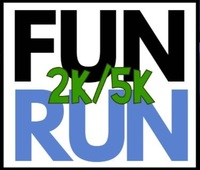 2019 Meridian Valley Country Club Fun Run 2K/5K - Kent, WA - 57846a6d-181d-45ff-a6b7-aa976be1e0be.jpg