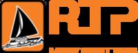 Larry Scott Trail - Port Townsend, WA - race68254-logo.bB5ChS.png