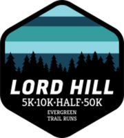 Lord Hill Trail Run - Snohomish, WA - race68860-logo.bB4YuA.png