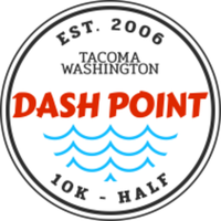 Dash Point Trail Run - Federal Way, WA - race68871-logo.bB5FJX.png