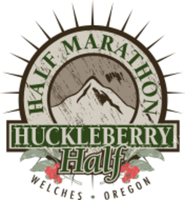 Huckleberr Half - Welches, OR - race68906-logo.bB5m8D.png