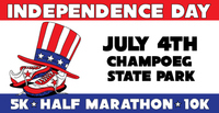 Independence Day 5K/10K/Half Marathon - St. Paul, OR - 8ee19835-503c-4728-a4a6-1b1dfec2a13d.jpg