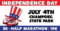 Independence Day 5K/10K/Half Marathon - St. Paul, OR - 8ee19835-503c-4728-a4a6-1b1dfec2a13d.jpg