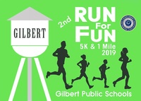 Gilbert Run for Fun - Gilbert, AZ - 3fbf967e-c399-4f04-bc52-cf381b5488f9.jpg
