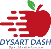 Dysart Dash 5K Run/Walk - El Mirage, AZ - 39020363-297d-411d-a066-b5652fe70530.png