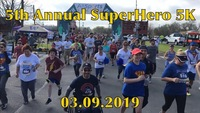 5th Annual SuperHero Run to Cure Diabetes 1k & 5K - Elgin, TX - cdd1a633-97a9-43f1-8ae3-2b9b508dfa40.jpeg