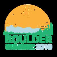 Boulder Sunrise Triathlon 2019 - Boulder, CO - 9aaac60e-006c-476a-a0a8-7484b928ca2a.png