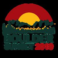Boulder Sunset Triathlon 2019 - Boulder, CO - dd430d42-90e7-419b-a2f1-9acaca3589e2.png