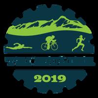 Tri Boulder 2019 - Boulder, CO - f3a77340-97e5-43ee-bef8-69e16be3b909.png