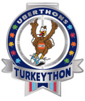 Turkeython at Clackamas Town Center - Happy Valley, OR - 5c949ebe-2837-4459-a370-d6004e8094f3.png