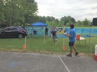 Fox Island Sprint Triathlon #2 - Fort Wayne, IN - 9546baaf-9193-4d5e-84f3-43d9f92e51fa.jpg