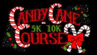 Candy Cane Course Bundle DALLAS - Dallas, TX - race68854-logo.bB4WDL.png