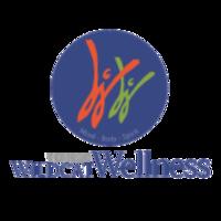 Wildcat Dash - Temple, TX - race68832-logo.bB6V5A.png
