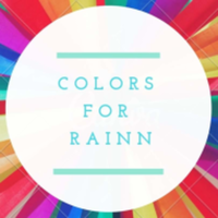 Colors for RAINN - The Woodlands, TX - race68893-logo.bB5hBq.png