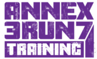 3Run7 Spring Training Program - Indianapolis, IN - race41408-logo.byry9F.png