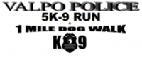 Valpo Police K-9 Unit 5K9 Run & 1 Mile Dog Walk - Valparaiso, IN - race2916-logo.bs6N3_.png