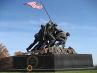Huntington Veterans Day 5K - Huntington, IN - race68958-logo.bB55lD.png