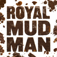 Royal Mud Man 5K - Charlottesville, IN - race56396-logo.bAAj3y.png