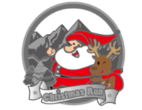 Auburn Santa Run - Auburn, CA - race68863-logo.bB4YRJ.png