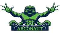 The ARGONAUT - El Cajon, CA - race68785-logo.bB4lTt.png