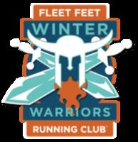 BUF Winter Warriors - A Winter Challenge - Buffalo, NY - race68899-logo.bB5jHQ.png