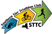 Southern Tier Triathlon Club Summer Tri Series #2 - Cassadaga, NY - race68788-logo.bB4mXv.png