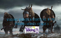Winter Viking Virtual Run (Stage 1) - Greenville, NY - race68856-logo.bB4W8d.png