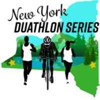 New York Duathlon Series #3 - Southern Tier - Randolph, NY - race68794-logo.bB4nEB.png