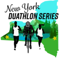 New York Duathlon Series #3-Hudson Valley - Mount Tremper, NY - race68795-logo.bB4nJG.png