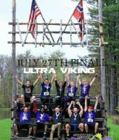 Ultra Viking 8HR / 10k (Series Finale) - Greenville, NY - race68870-logo.bB41rT.png