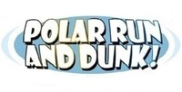 Polar Run & Dunk 2019 - Tracy, CA - be6aa505-a890-44bd-b693-4b902820e8cf.jpg