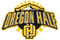 Oregon Winter Half Marathon 2017 - Aloha, OR - 0a4a1304-3833-49ea-a582-9e2a87f7d7f3.jpg