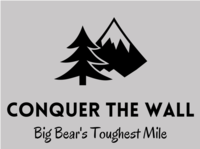 3rd Annual Ryan Hall's Conquer the Wall - Big Bear Lake, CA - 09d8bc14-1cf2-49e7-9e16-7a79409eead1.png