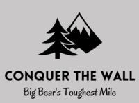 3rd Annual Ryan Hall's Conquer the Wall - Big Bear Lake, CA - 09d8bc14-1cf2-49e7-9e16-7a79409eead1.png
