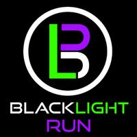 Blacklight Run - Bakersfield - FREE - Bakersfield, CA - a7b19283-506b-4107-a551-9329543a0327.png