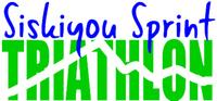 Siskiyou Sprint Tri/Du - Grants Pass, OR - dbcc44d4-fd6e-4933-8501-2e9db8aa3198.jpg