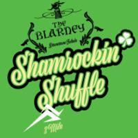 Blarney Shamrockin' Shuffle - Toledo, OH - race16589-logo.bAD2tG.png