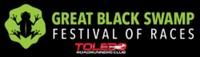 Great Black Swamp Festival of Races - Whitehouse, OH - race6280-logo.bCaXFm.png