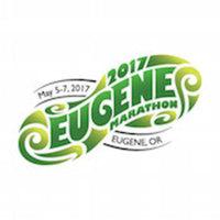 2017 Eugene Marathon - Eugene, OR - 71d2617e-715c-47b7-a4c7-4f1812a18f64.jpg