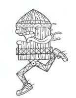 Water Tower District 5K Historic Hustle - Medina, OH - race68815-logo.bB4BWo.png