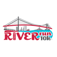 WTOL River Run 10k - Toledo, OH - race39732-logo.byiAbC.png