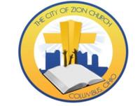 The City of Zion Church #ORTONSTRONG Meshach Sir King Orton Memorial 5K Run/Walk - Dublin, OH - race68066-logo.bBXMbh.png