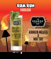 2017 Rum Run --Beaverton-- - Beaverton, OR - dbe45e2d-b58e-42e0-9615-01b7b1b0498a.png