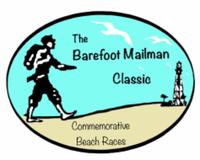 Barefoot Mailman Classic - Dania Beach, FL - race68902-logo.bB5kpS.png