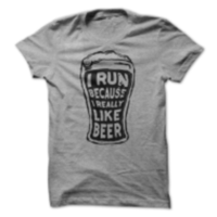 Veteran's United Craft Brewery 5k race  / 1 mile fun run  - Winter Edition 2019 - Jacksonville, FL - race68818-logo.bB4B8t.png